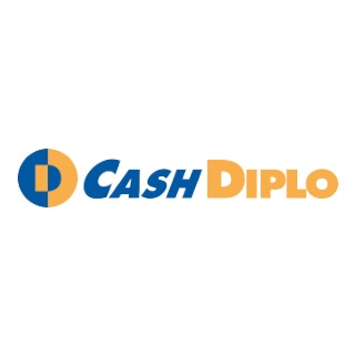 cashdiplo